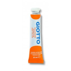 GIOTTO TEMPERA EXTRA IN TUBETTO 21 ML